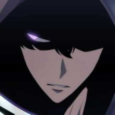 Julius Novachrono Vs Naruto Verse Naruto Forums You think turning licht into a statue would equate to killing him? julius novachrono vs naruto verse