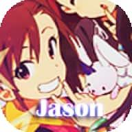 .:Jason:.