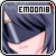 Emoon18