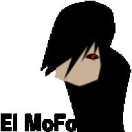 el MoFo