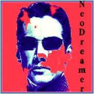 NeoDreamer