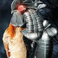 MightiestRooster