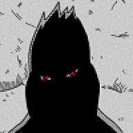 Rikudou Sasuke