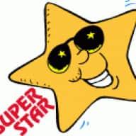 StarWanderer