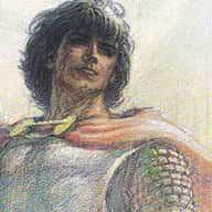 Sir Jogga