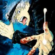 Sasuke`
