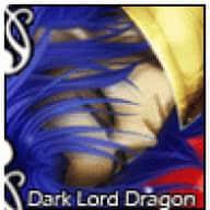DarkLordDragon