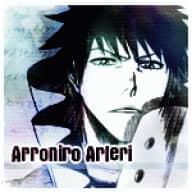 Arroniro Arleri