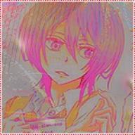 Lady Azura
