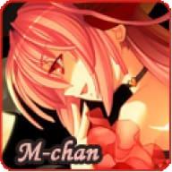 Miyruru-chan