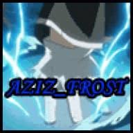 AZIZ_FROST