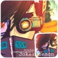JokerDemon