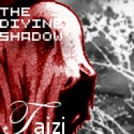 Taizi124