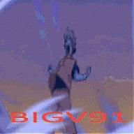 bigv91