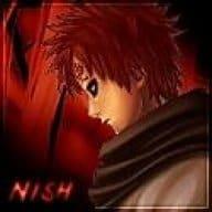 Uzumaki_Nish