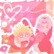 *Kaoru*