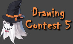 drawing contest 04