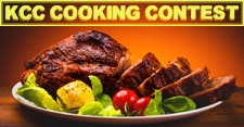 cookingcontest
