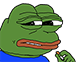 tchpepe.png